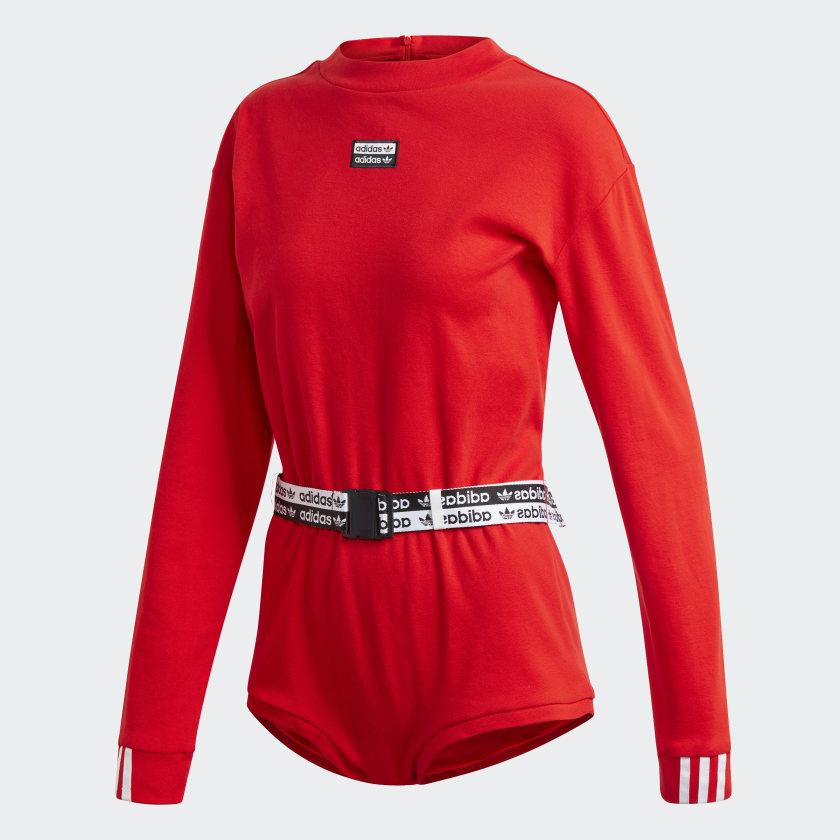 Originals-Bodysuit-Women-039-s thumbnail 16