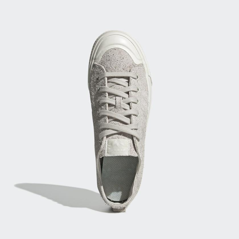 adidas-Originals-Nizza-RF-Shoes-Men-039-s thumbnail 13