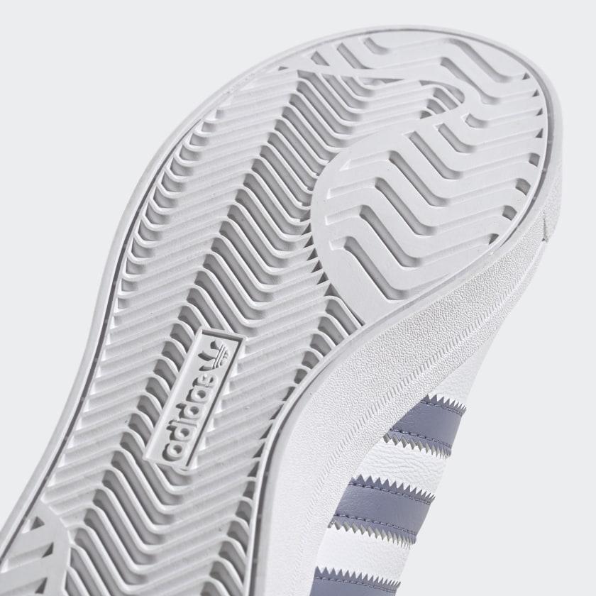 adidas-Originals-Coast-Star-Shoes-Women-039-s thumbnail 32