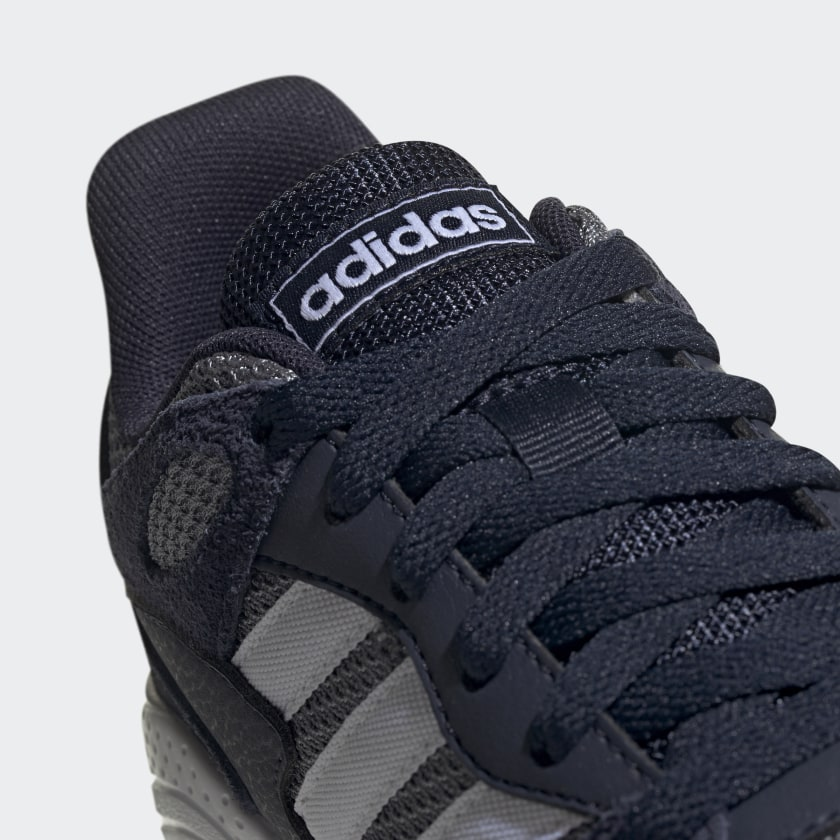 adidas-Crazychaos-Shoes-Kids-039 thumbnail 15