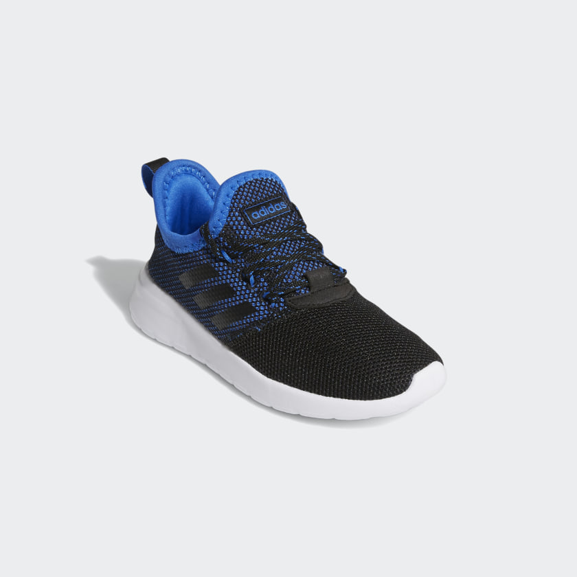 adidas-Lite-Racer-RBN-Shoes-Kids-039 thumbnail 14