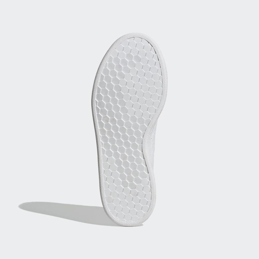 thumbnail 37 - adidas-Grand-Court-Base-Shoes-Women-039-s