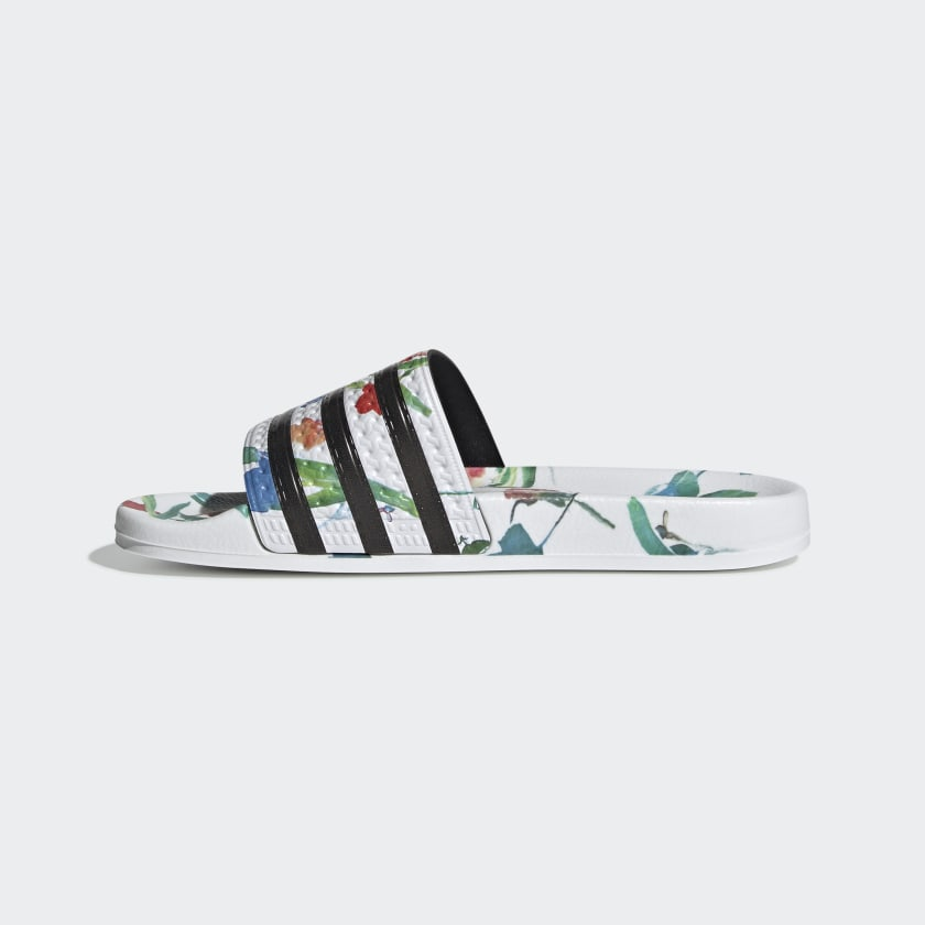 adidas-Originals-Adilette-Slides-Women-039-s thumbnail 43
