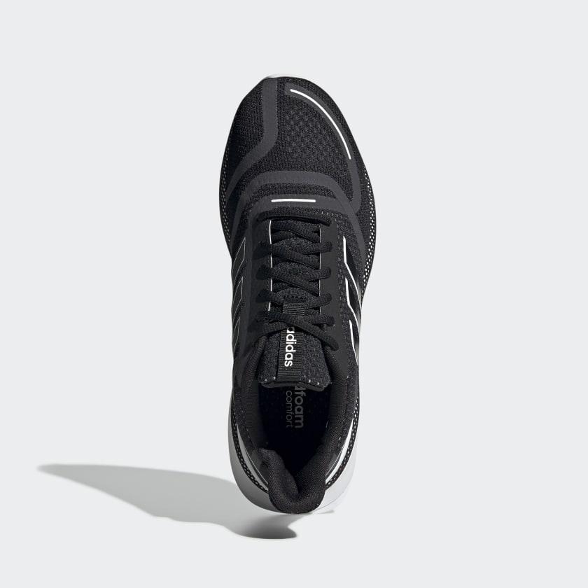 adidas-Nova-Run-Shoes-Men-039-s thumbnail 14