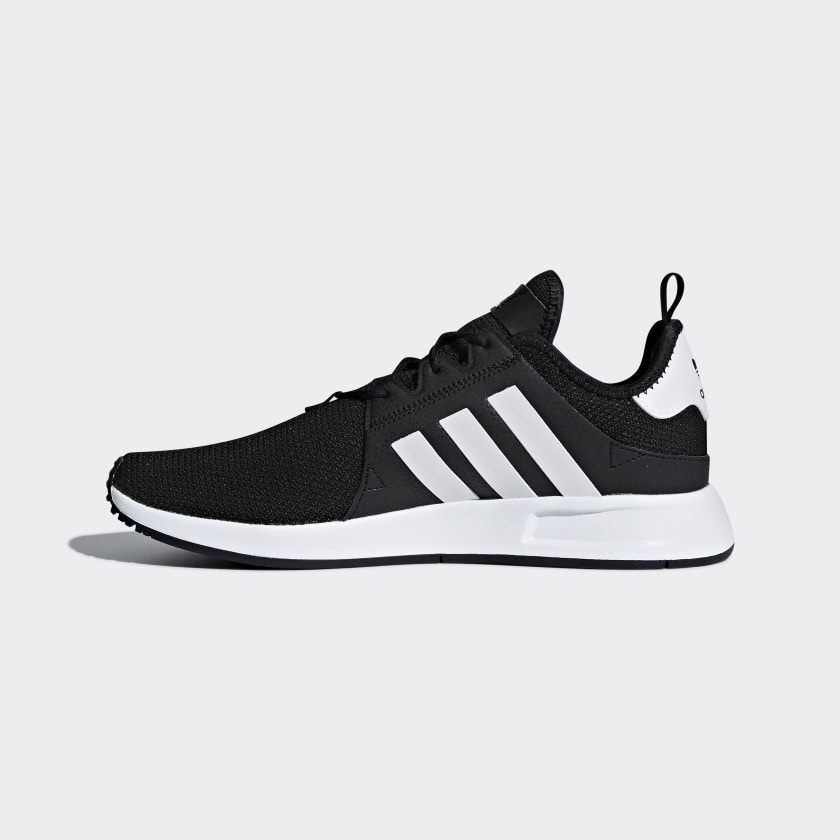 adidas-Originals-X-PLR-Shoes-Men-039-s thumbnail 22