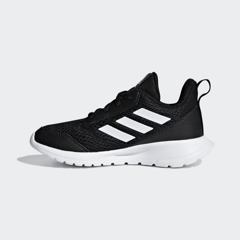 adidas-AltaRun-Shoes-Kids-039 thumbnail 24