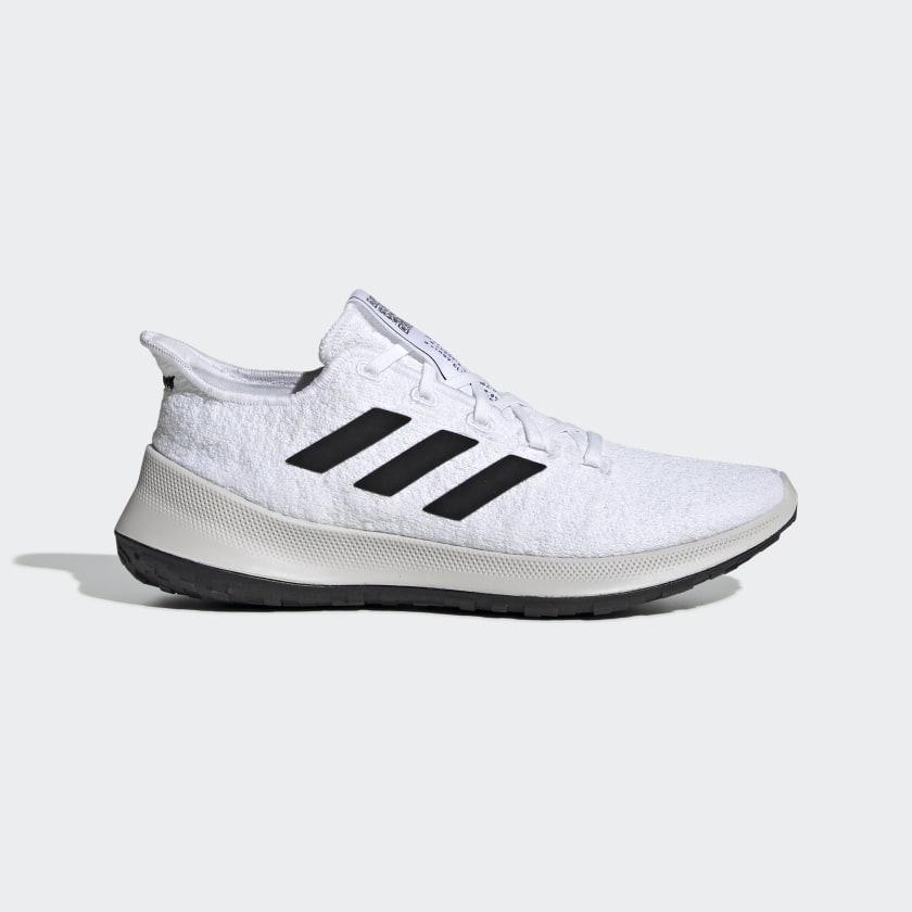 adidas-Sensebounce-Shoes-Women-039-s thumbnail 36