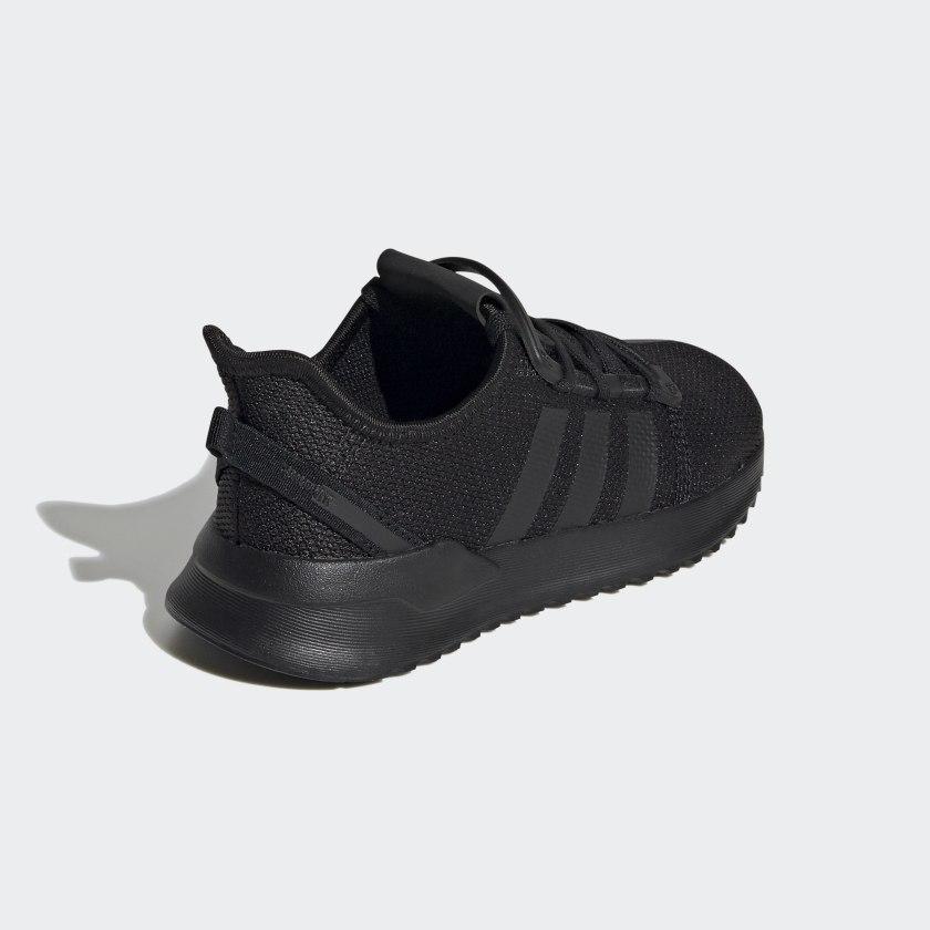 adidas-Originals-U-Path-Run-Shoes-Kids-039 thumbnail 11
