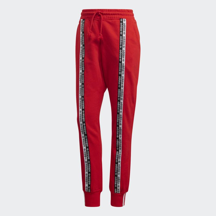 adidas-Originals-R-Y-V-Pants-Women-039-s thumbnail 14