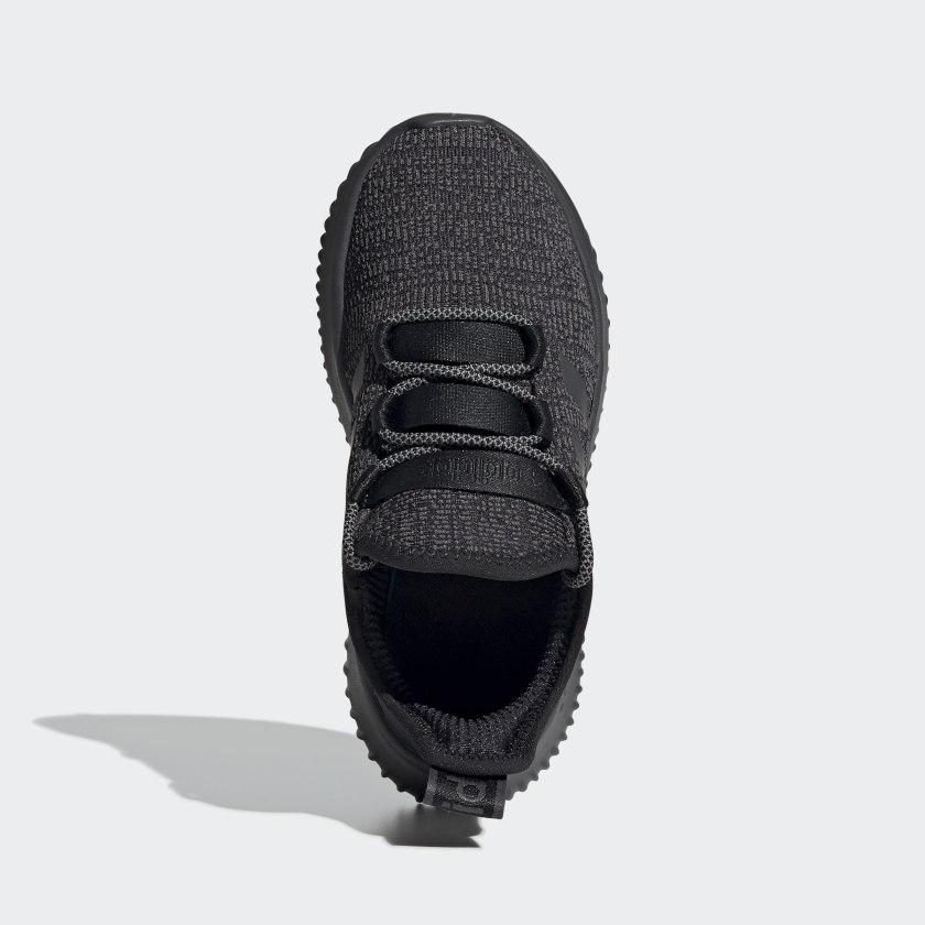 adidas-Originals-Kaptir-Shoes-Kids-039 thumbnail 21