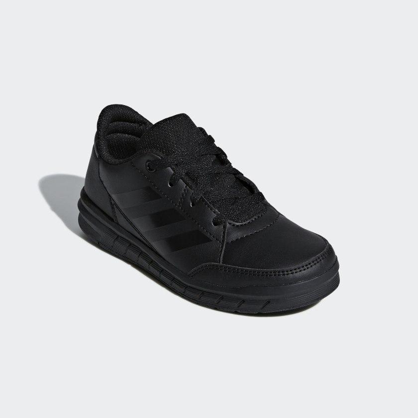 Zapatilla AltaSport - Negro adidas  c0ebb4bf6ba3b