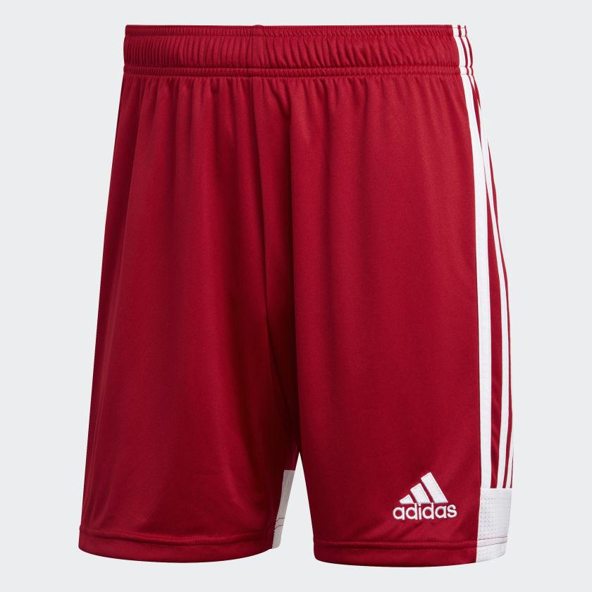 adidas-Tastigo-19-Shorts-Men-039-s thumbnail 18