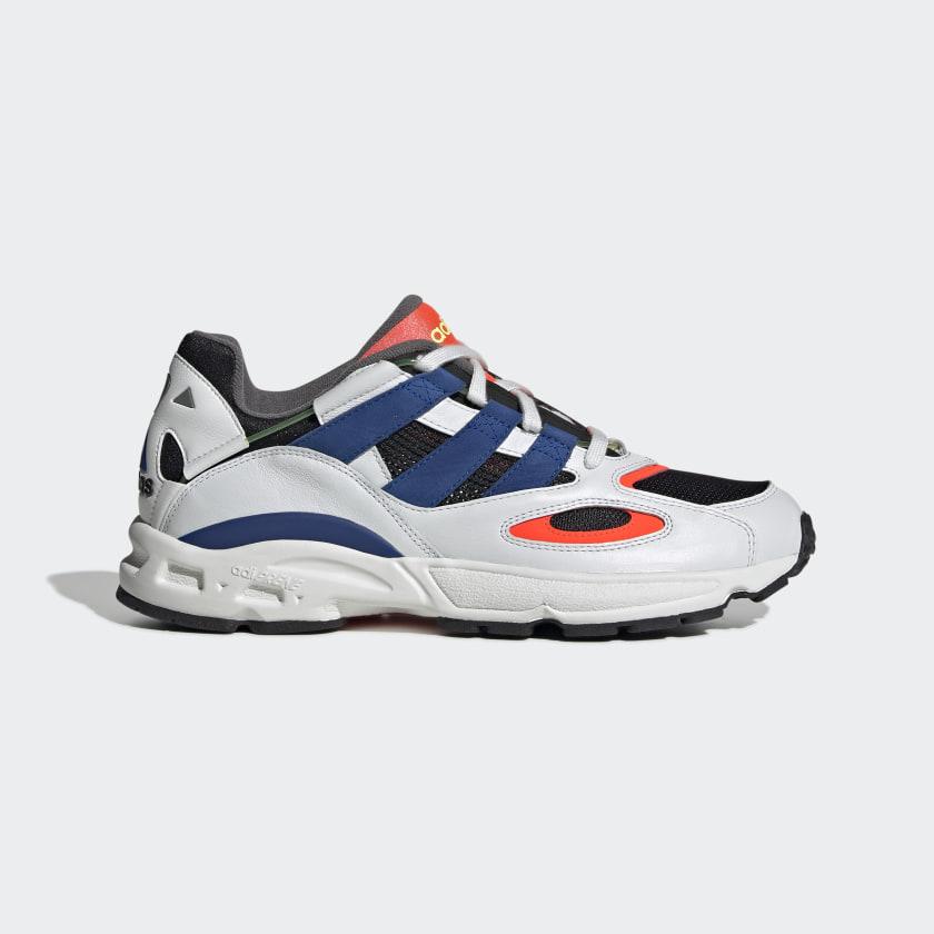 adidas-Originals-LXCON-94-Shoes-Men-039-s thumbnail 11
