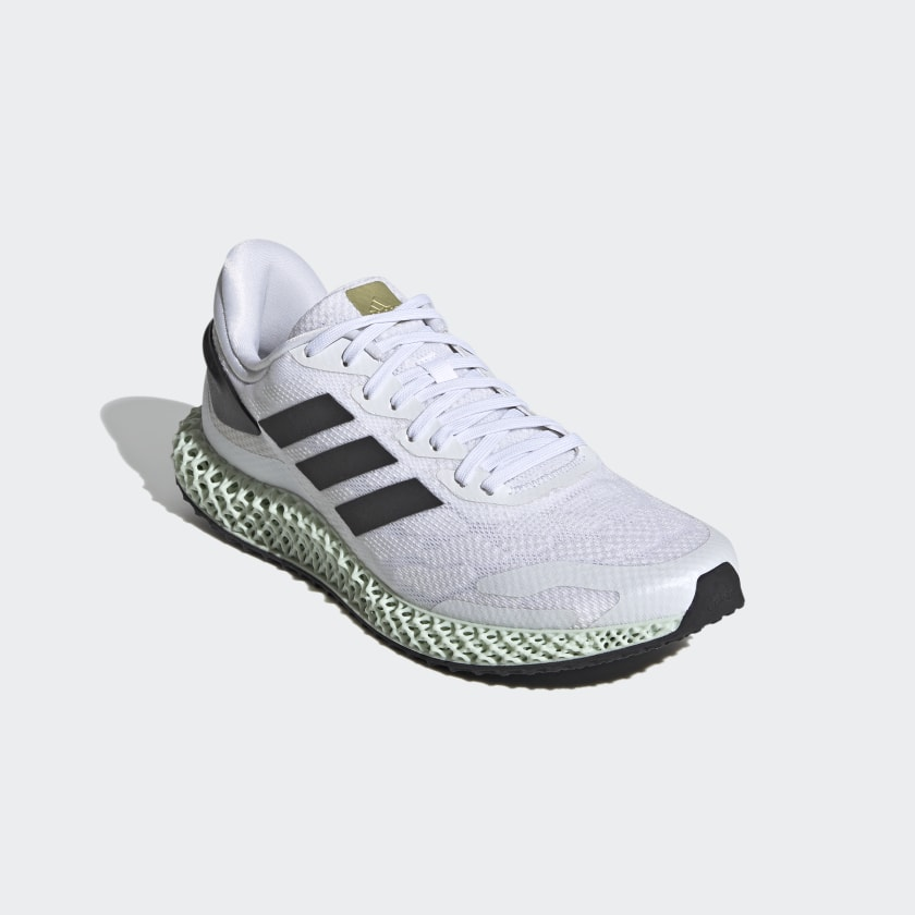 thumbnail 14 - adidas-4D-Run-1-0-Shoes-Men-039-s