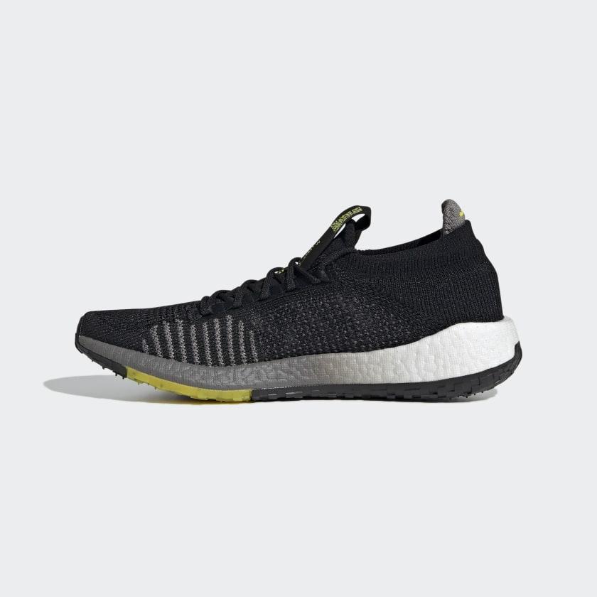 adidas-Pulseboost-HD-Shoes-Men-039-s thumbnail 14