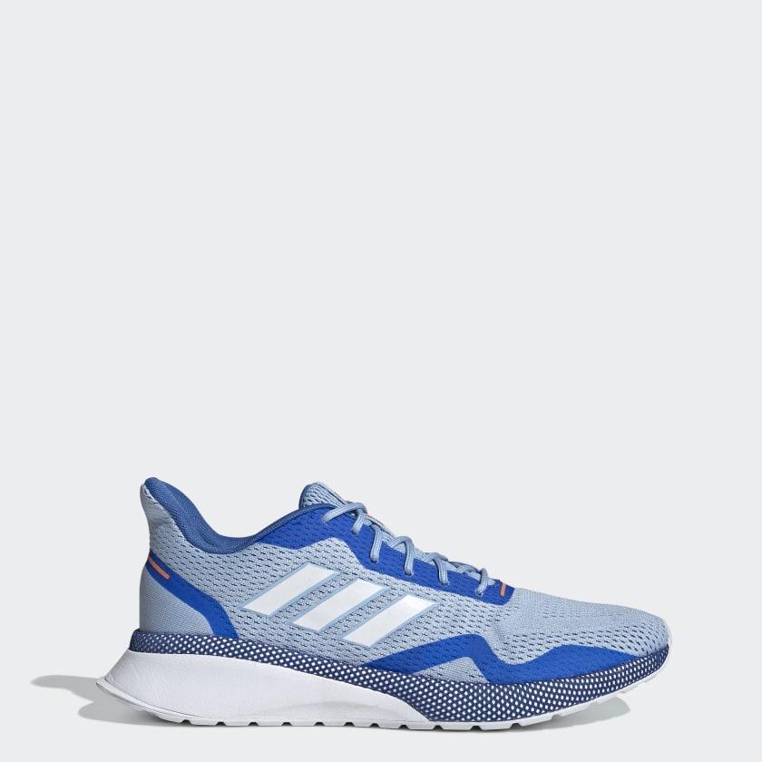 adidas-NOVAFVSE-X-Shoes-Women-039-s thumbnail 15