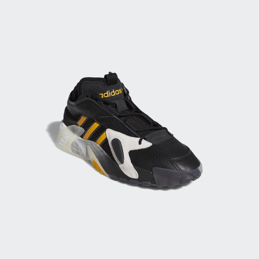 adidas-Originals-Streetball-Shoes-Men-039-s thumbnail 21