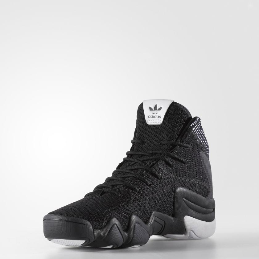 Crazy 8 ADV PK Shoes