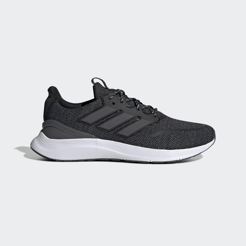 adidas-Energyfalcon-Shoes-Men-039-s thumbnail 15