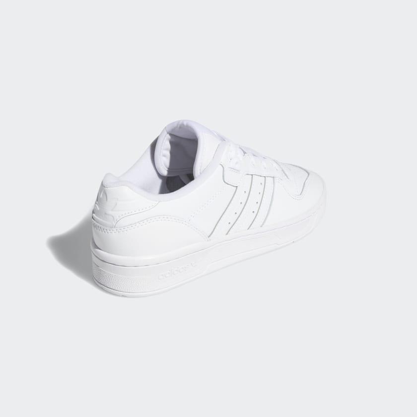 thumbnail 15 - adidas Originals Rivalry Low Shoes Women's