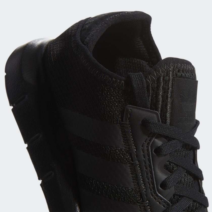 thumbnail 53 - adidas Originals Swift Run X Shoes Kids'