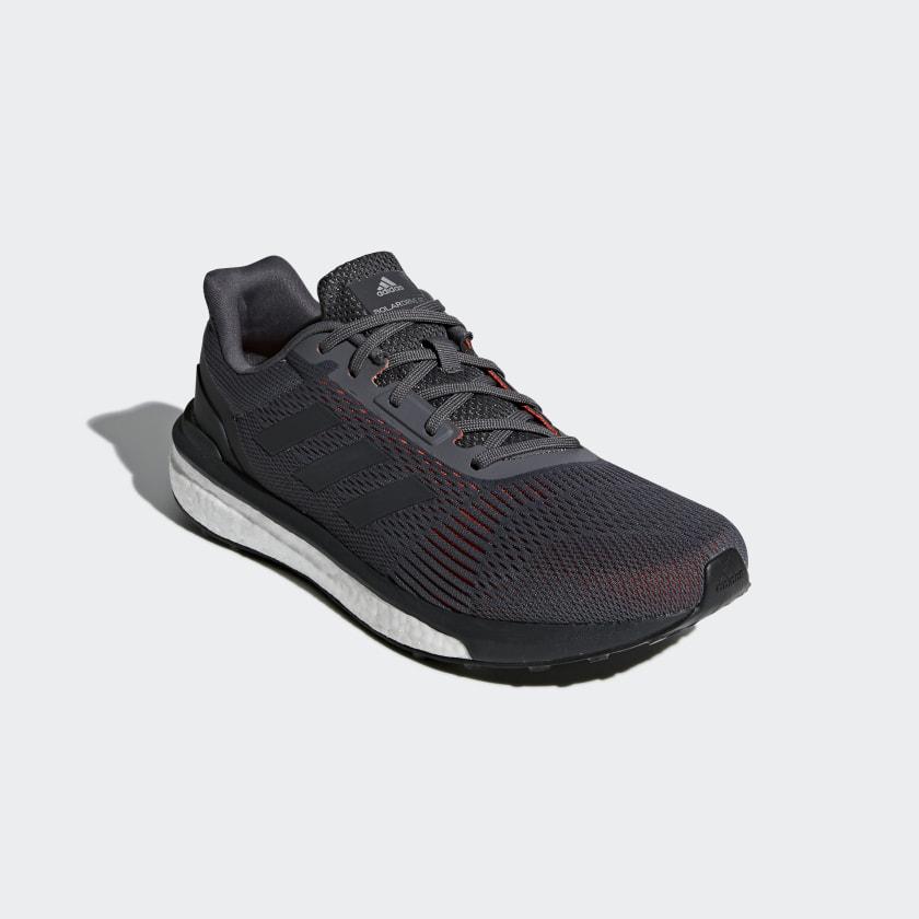Solar Drive ST Shoes
