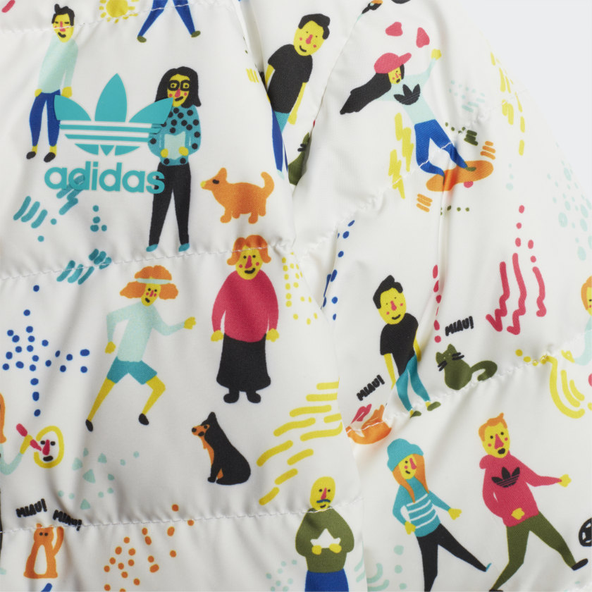 adidas-Originals-Jacket-Kids-039 thumbnail 10