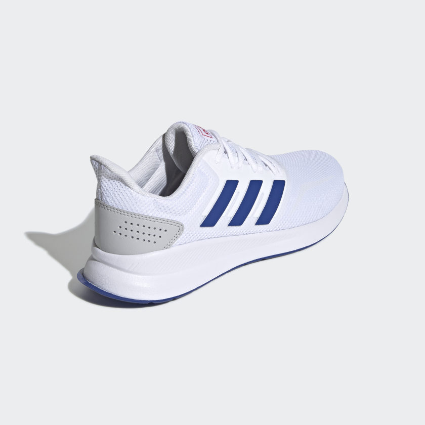 adidas-Runfalcon-Shoes-Men-039-s thumbnail 22
