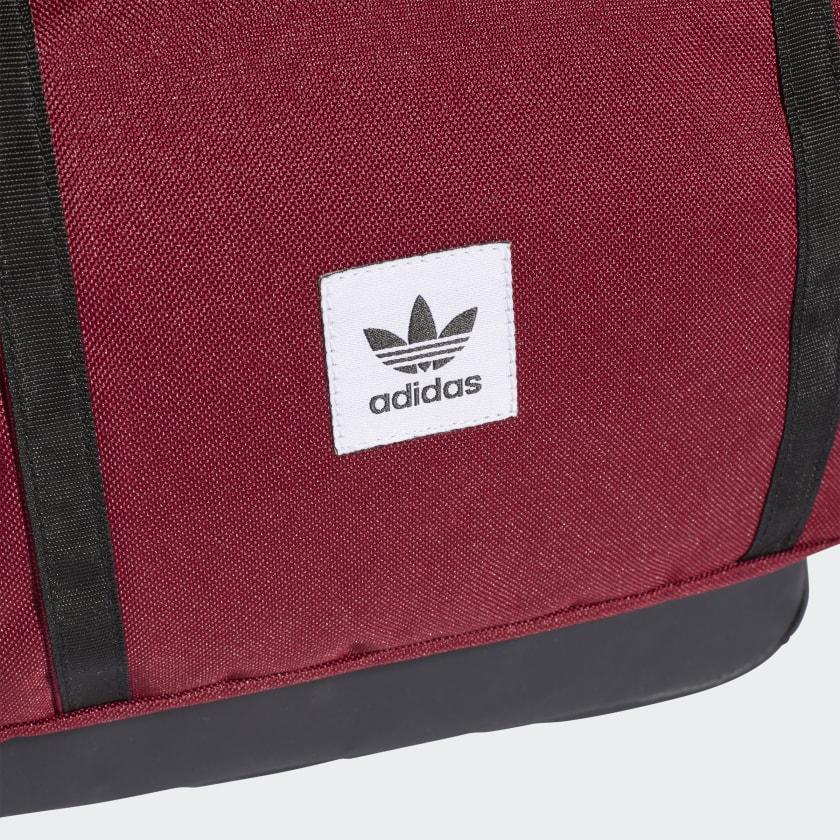 adidas-Classic-Backpack-Men-039-s thumbnail 17