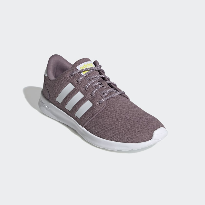 adidas-Originals-QT-Racer-Shoes-Women-039-s thumbnail 18