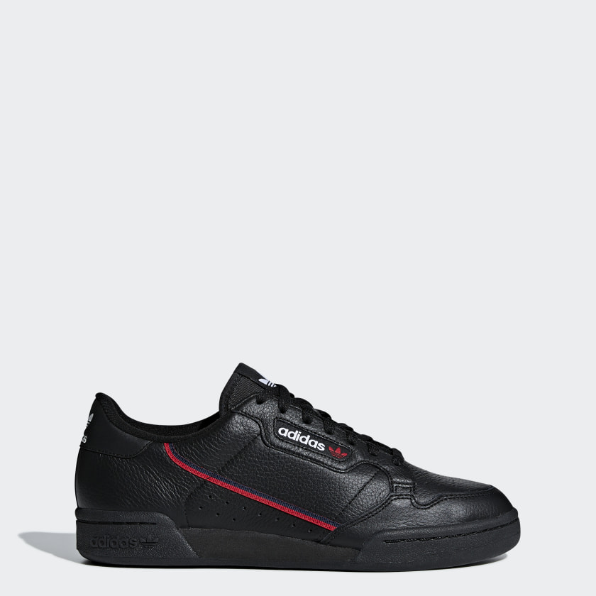 adidas-Originals-Continental-80-Shoes-Men-039-s thumbnail 20
