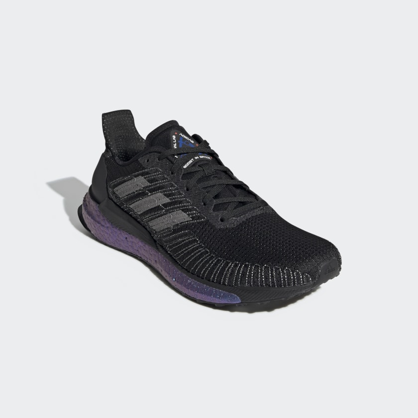 adidas-Solarboost-19-Shoes-Men-039-s thumbnail 21