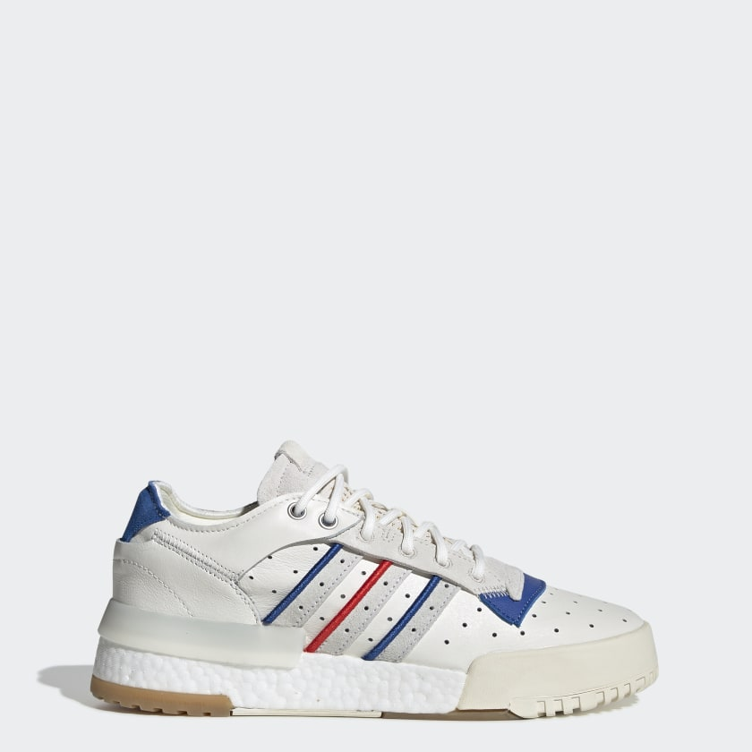 adidas-Originals-Rivalry-RM-Low-Shoes-Men-039-s thumbnail 16