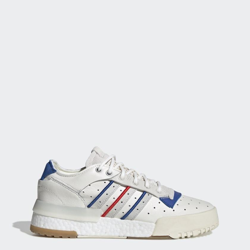 adidas-Originals-Rivalry-RM-Low-Shoes-Men-039-s thumbnail 13
