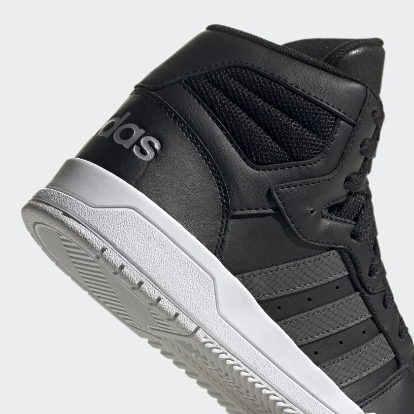 adidas-Entrap-Mid-Shoes-Women-039-s thumbnail 13