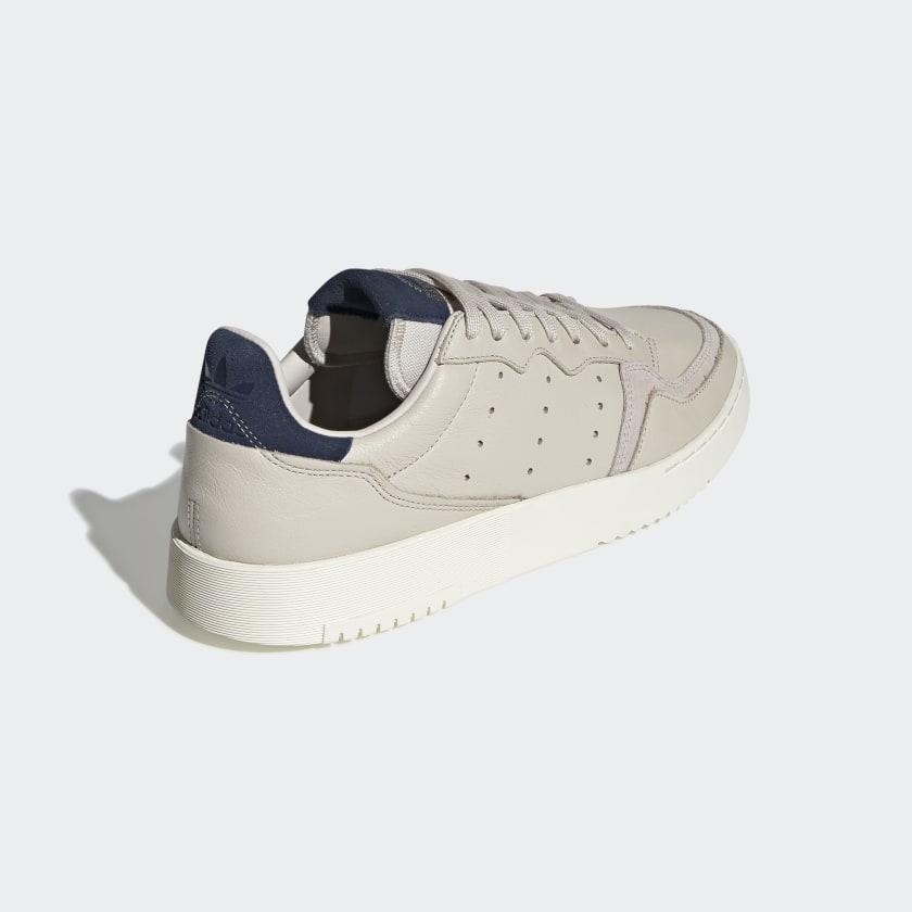 adidas-Originals-Supercourt-Shoes-Men-039-s thumbnail 23