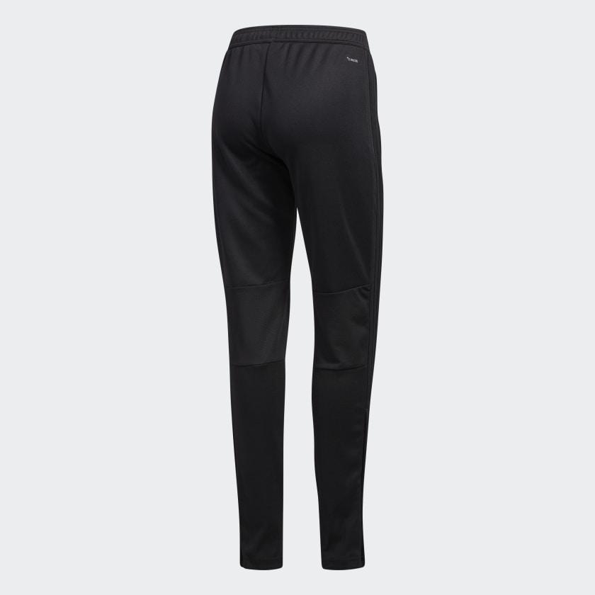 adidas-Condivo-18-Training-Pants-Women-039-s thumbnail 6