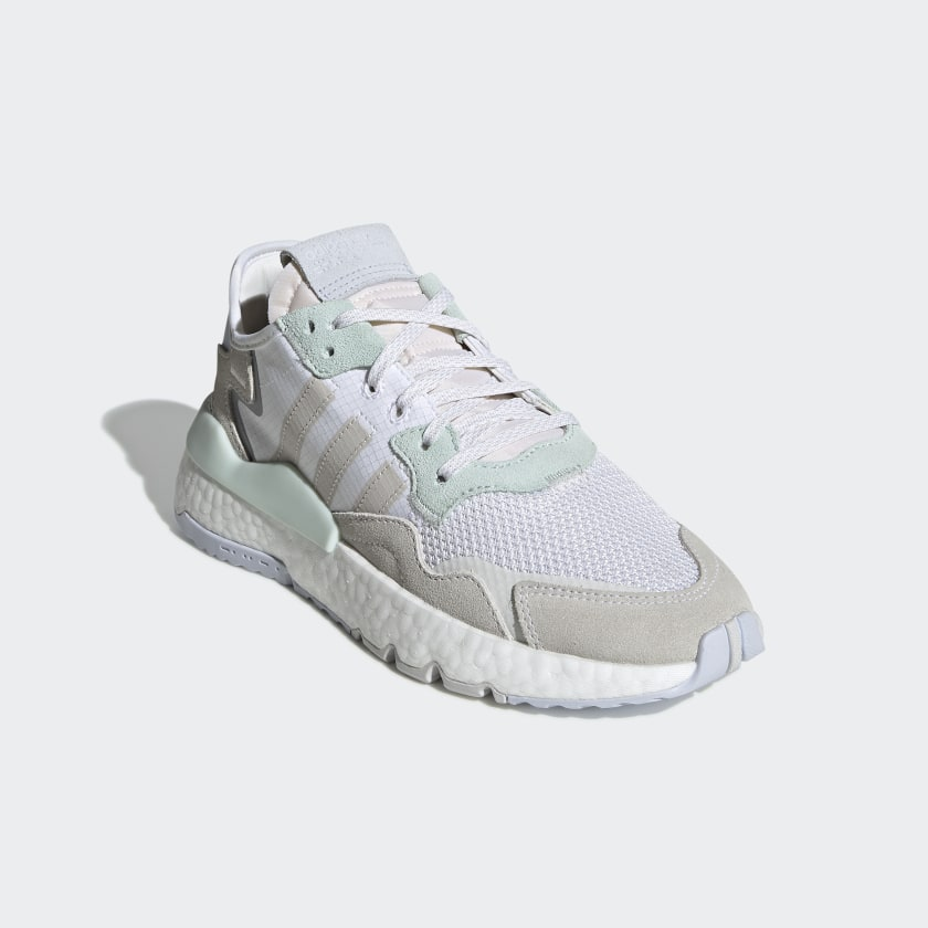adidas-Originals-Nite-Jogger-Shoes-Women-039-s thumbnail 57