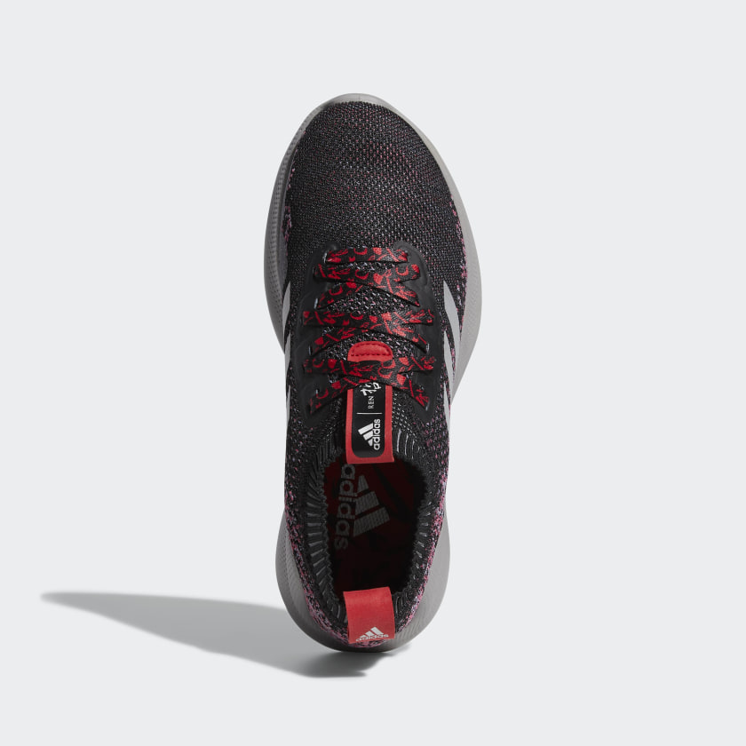 adidas-Purebounce-Shoes-Men-039-s thumbnail 20