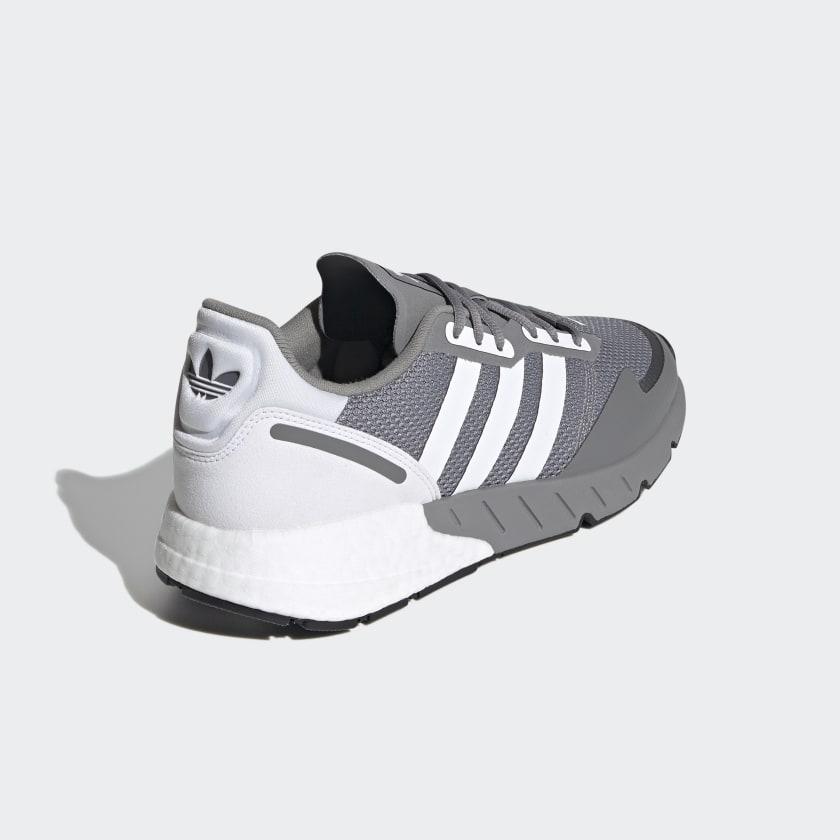thumbnail 48 - adidas Originals ZX 1K Boost Shoes Men's