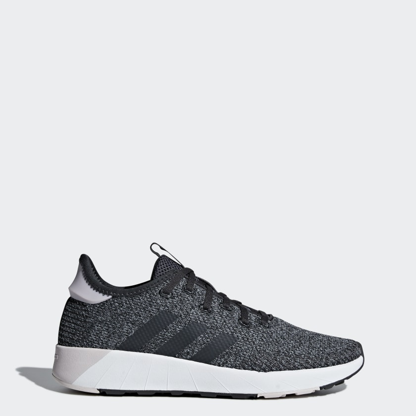 adidas-Originals-Questar-X-BYD-Shoes-Women-039-s thumbnail 24
