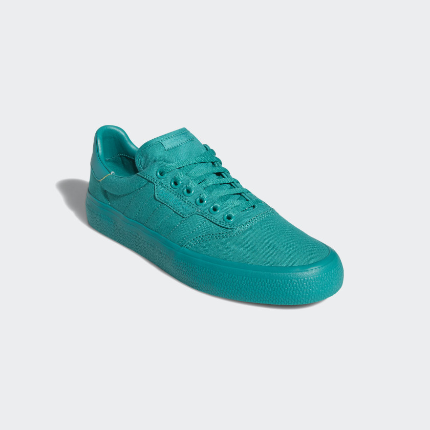 adidas-Originals-3MC-Shoes-Men-039-s thumbnail 22