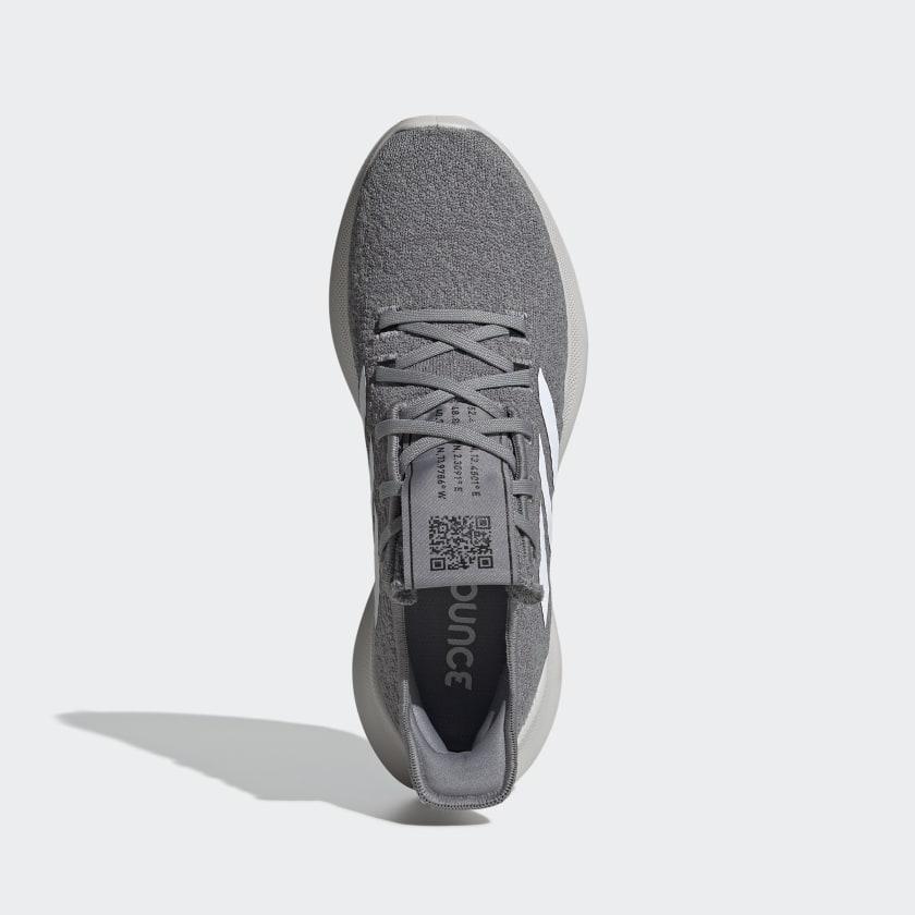 adidas-Sensebounce-Shoes-Men-039-s thumbnail 30