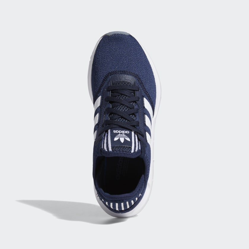 thumbnail 29 - adidas Originals Swift Run X Shoes Women's