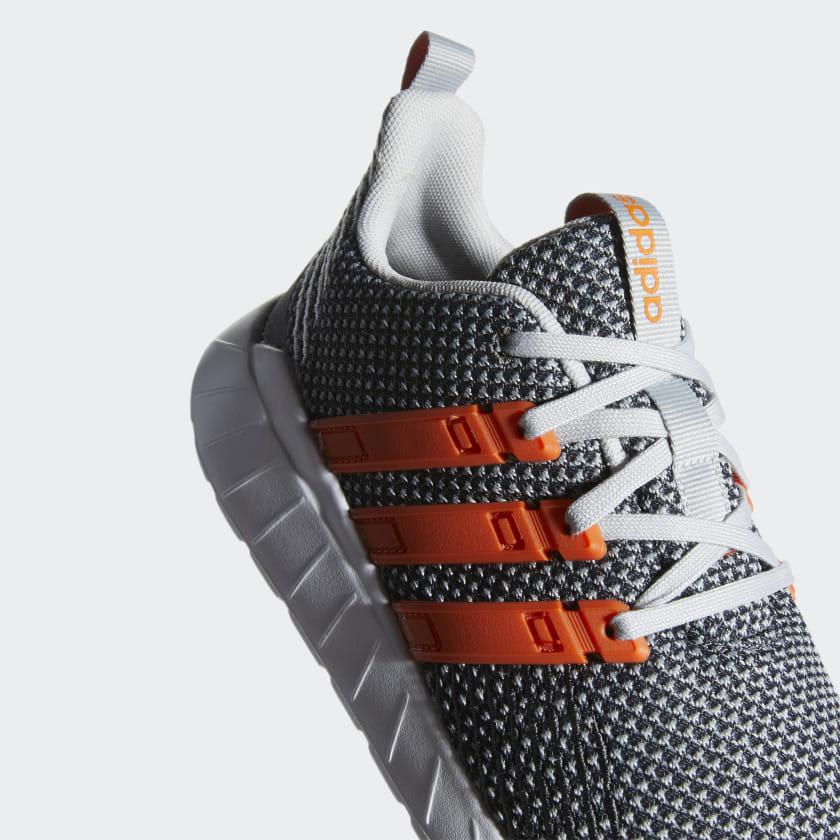 adidas-Questar-Flow-Shoes-Kids-039 thumbnail 40
