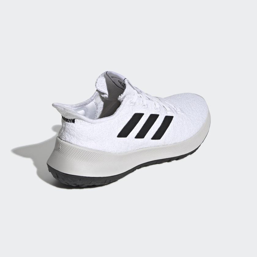 adidas-Sensebounce-Shoes-Women-039-s thumbnail 37