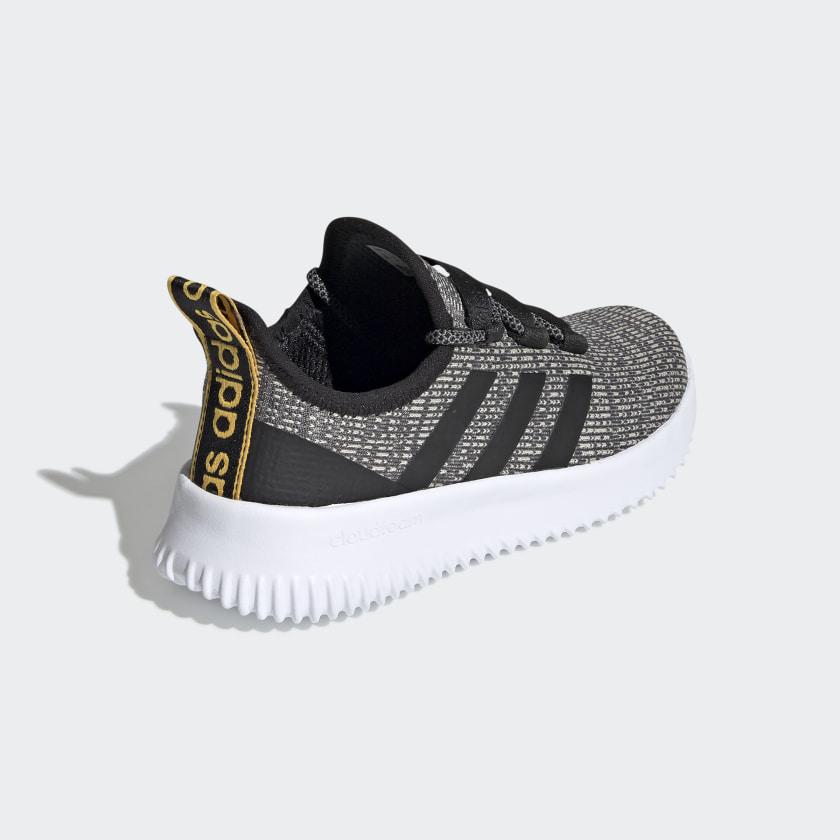 adidas-Originals-Kaptir-Shoes-Kids-039 thumbnail 13