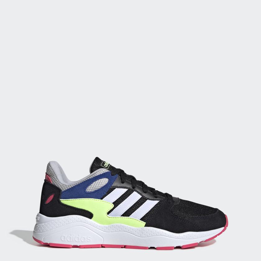 adidas-Crazychaos-Shoes-Men-039-s thumbnail 30
