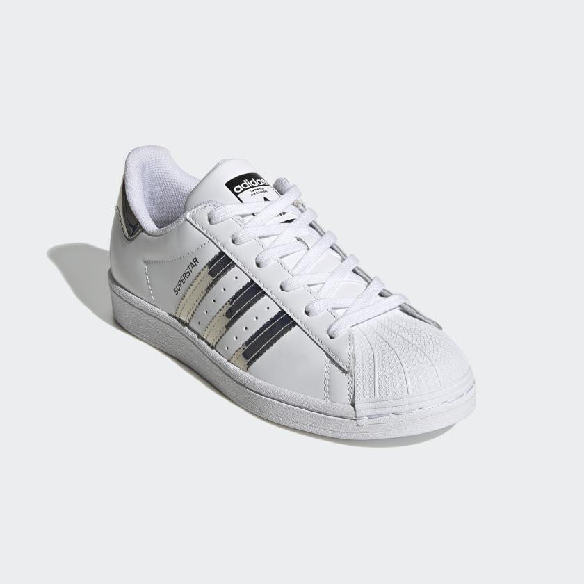 adidas-Originals-Superstar-Shoes-Women-039-s thumbnail 85