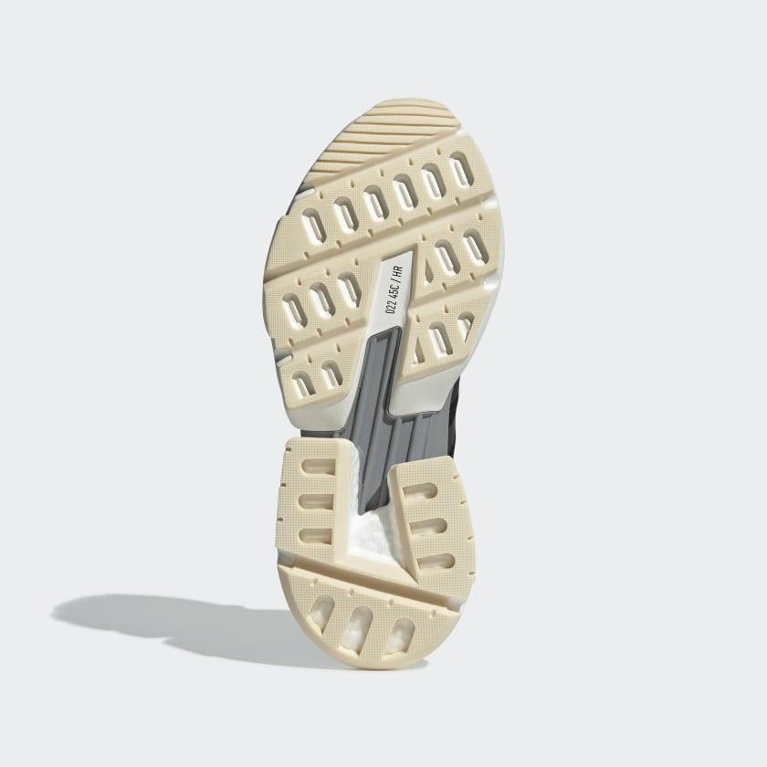 adidas-Originals-POD-S3-1-Shoes-Women-039-s thumbnail 16